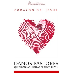 "Danos pastores • <a style=""font-size:0.8em;"" href=""http://www.flickr.com/photos/146369241@N02/29070108908/"" target=""_blank"">View on Flickr</a>"