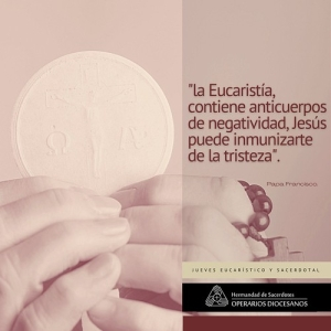 """2020-11-12-Jueves-Eucarístico • <a style=""""font-size:0.8em;"""" href=""""http://www.flickr.com/photos/146369241@N02/50718642318/"""" target=""""_blank"""">View on Flickr</a>"""